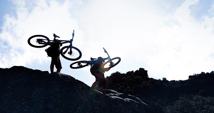 Прокат велосипедов в ЮАО (11)