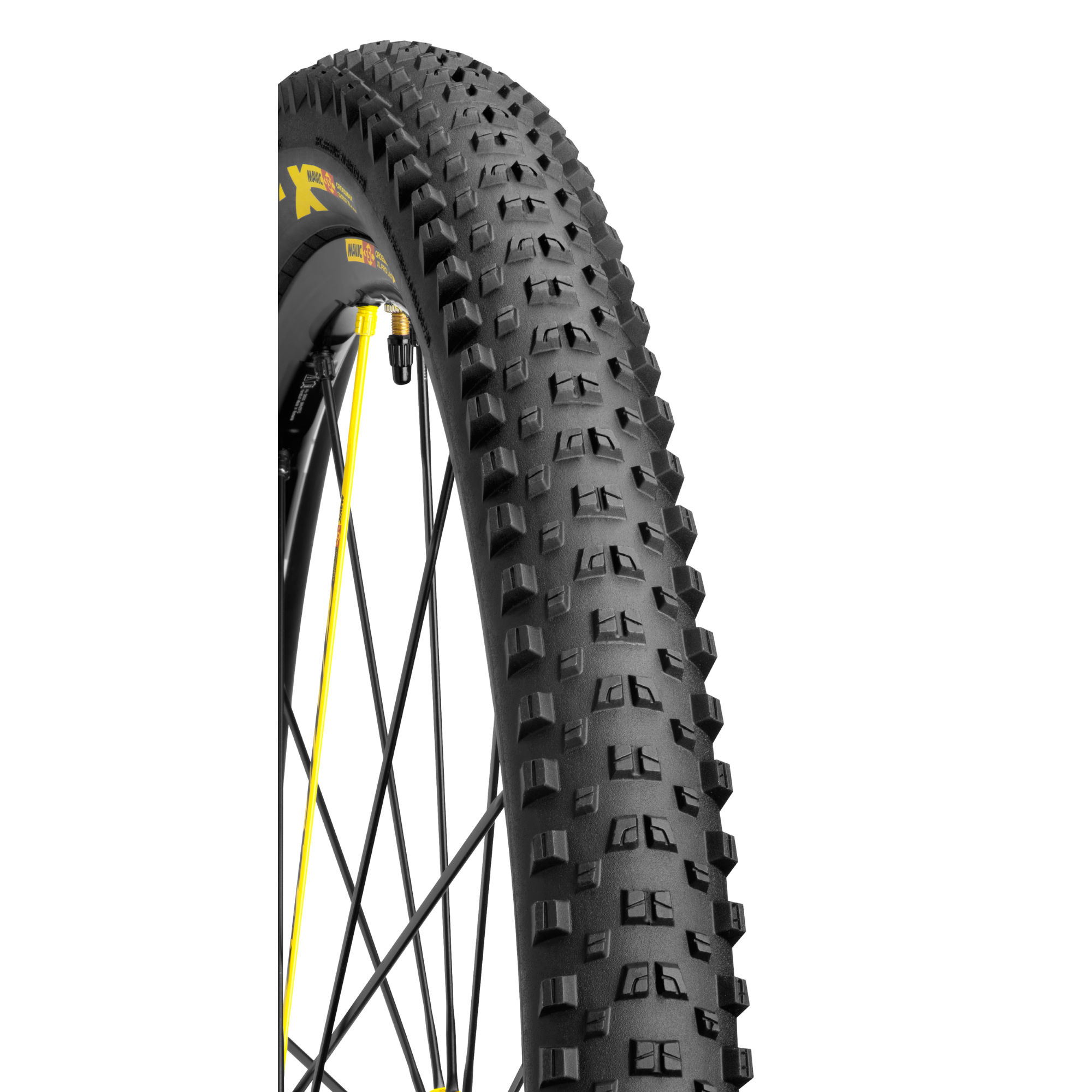 mavic-crossmax-quest-xl-ltd-tyre
