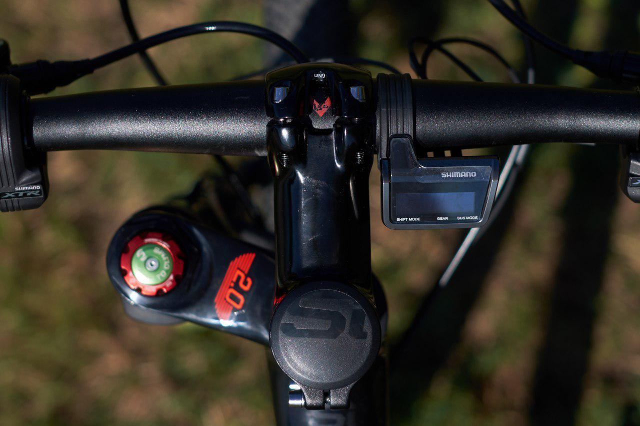Подготовка велосипеда (4)