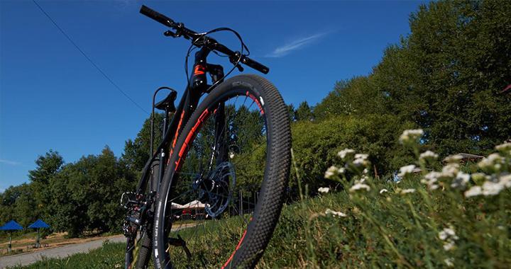 Сервис велосипедов (a)